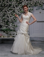 Venus Bridal Gowns AT4571
