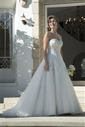 Venus Bridal Gowns AT4650