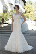 Venus Bridal Gown AT4651X