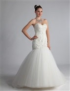 Venus Bridal Gowns VE8185