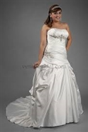 Venus Bridal Gown VW8674
