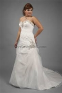 Venus Bridal Gown VW8677