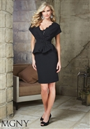 Vm Collection Dress 71235