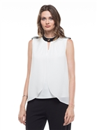 Why Dress Top T180340