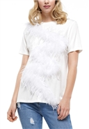 Why Dress Top T190326