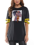 Why Print Top T191405-D