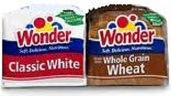 WONDERBREAD SLICED BREADS