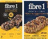 FIBRE ONE CHEWY BARS