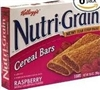 KELLOGGS NUTRI-GRAIN BARS (1)