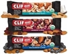 CLIF DARK CHOCOLATE VARIETY PACK 20 BARS