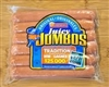 SCHNEIDERS JUICY ALL BEEF JUMBO HOT DOGS (6)