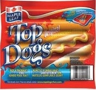 MAPLE LEAF TOP DOGS (12)