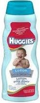 HUGGIES LOTION (2)
