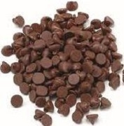 CHOCOLATE CHIPS (1.5kilos)