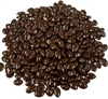 DARK CHOCOLATE COVERED PUMKIN SEEDS 7 KILO BOX