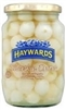 HAYWARDS SILVERSKIN COCKTAIL ONIONS (6)