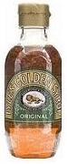 TATE & LYLES GOLDEN SYRUP SQUEEZE BOTTLES (6)
