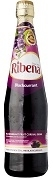 RIBENA ORIGINAL CONCENTRATE BOTTLES (12)