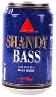 BASS SHANDY IMPORTED FROM THE UK (24)