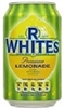 R. WHITES CLEAR LEMONADE IMPORTED FROM THE UK (24)