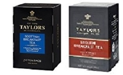 TAYLORS OF HARROWGATE TEAS SINCE 1886 (6)