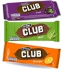 CLUB BISCUITS IMPORTED FROM THE UK (8)