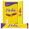 CADBURY FLAKES UK IMPORT 4CT(20)