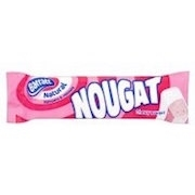 BARRATT NOUGAT 40 BARS