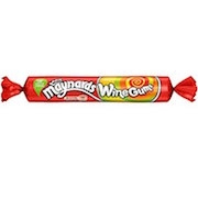 MAYNARDS WINE GUMS 40 TUBES