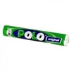 "POLO MINTS ""THE MINT WITH THE HOLE"" 48 ROLES"