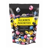WATERBRIDGE ALLSORTS BAGS  200g(15)