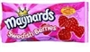 MAYNARDS SWEDISH BERRIES 64g(18)