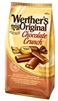 WERTHER'S CHOCOLATE CRUNCH BARS (12)