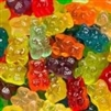ALBANESE & ALLANS GUMMIES. ALL FLAVOURS, SHAPES AND SIZES. BULK BAGS