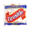 FIRESIDE LARGE MARSHMALLOW 250g(24)