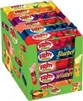 """FRITT"" FRUIT CHEWY CANDIES"