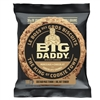 RONDEAU BIG DADDY 8 SINGLE PACKS