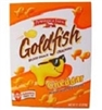 "PEPPERIDGE FARMS ""GOLDFISH"" CHEDDAR  6 x 28g (1)"