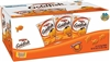"PEPPERIDGE FARMS ""GOLDFISH"" CHEDDAR CRACKERS (24 POUCHES x 43g)"