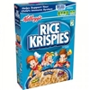 KELLOGGS RICE KRISPIES 305g