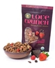"NATURES PATH ""LOVE CRUNCH"" ORGANIC CEREAL"