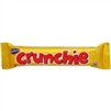 CADBURY CRUNCHIE 44g (24)