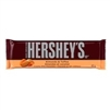 HERSHEY'S ALMOND & TOFFEE CHOCOLATE BAR 43g(36)