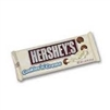 HERSHEY'S COOKIES N CREAM CHOCOLATE BAR  43g(36)