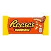 REESE'S PIECES CRUNCHY PEANUT BUTTER CUPS