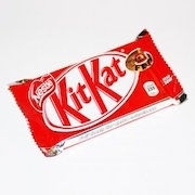 KIT KAT by NESTLES BARS 45g x 48