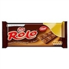 "NESTLES ""ROLO"" CHOCOLATE  18 BARS"