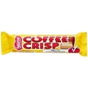 COFFEE CRISP BARS 48(50g)