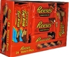 REESE'S CHOCOLATE VARIETY PACK (24)