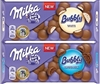 MILKA CHOCOLATE 22 BARS